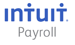 Intuit Payroll Phone Number